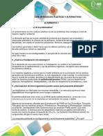 Actividad_4_Micro-organismos.docx