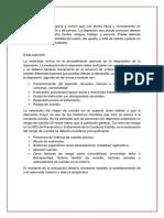 DEPRESIONclinica.docx
