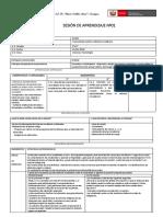 sesion 1 y 2 de abril.docx