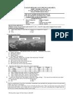 SOAL PAS B.ING KLS 8.docx