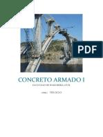 CONCRETO ARMADO S.docx