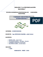 Parques-INDUSTRIALES-ecoeficientes-INFORME.docx