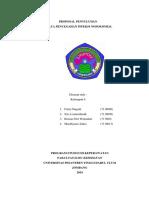 PROPOSAL PE Kegiatan NYULUHAN.docx