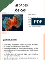Enfermedades Oncológicas.pptx