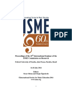 8 - 2014-11-10 ISME-RC-eBook.pdf