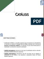 Catalisis.pdf