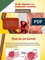 CANCER (1)