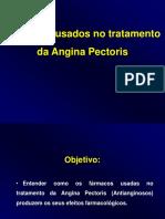 3 - Angina Pectoris.ppt