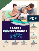 Revista PAS Digital