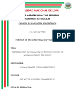 practica de laboratorio n2.docx