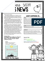 newsletter  may 17 pdf