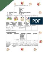 SESION DE APRENDIZAJE Nº 2.docx