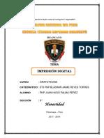sistemas impresion digital.docx