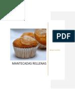 Elaboración de mantecadas rellenas con mermelada.docx