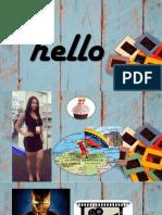 2018_05_27_12_48_54_1805400186_proyecto.pptx