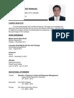 hurry-resume.docx
