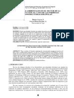 LIBRO Dialnet-PracticasAmbientalesEnElSectorDeLaConstruccion-3028185.pdf