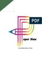 SOLUCIONES PARA EL FUTURo (1) (1).docx