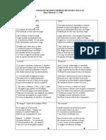 Antologia_poesía_mujeres.pdf