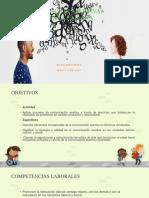 LA COMUNICACIÓN ASERTIVA.pptx