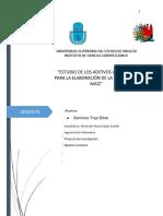 estudio de los aditivos utilizados para la elaboración de la tortilla de maíz.pdf