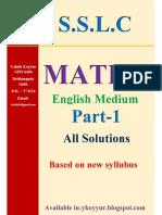 best math notes.pdf