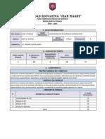 PLANES DE UNIDADES PUD dibujo tecnico.docx