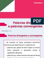 oexp12_convergentes_divergentes