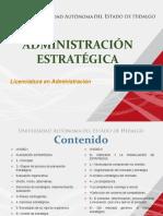 Apuntes_administracion Estrategica Rev2