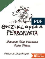 Varios_-_Enziklopedia_Perroflauta