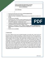 GFPI-F-019_Formato_Guia_de_Aprendizaje_1637430_90 (1).docx