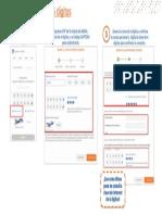 Creación de clave de internet 6 dígitos.pdf