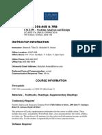 21585.pdf