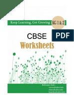CBSE-Worksheet-KG1andKG2-1394713481.pdf