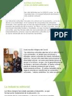 LAS_INDUSTRIAS_CULTURALES[1].pptx