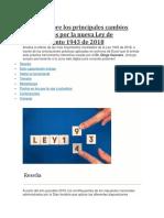LEY - nueva Ley de financiamiento 1943 de 2018.docx