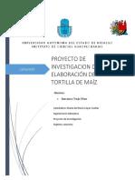 proyecto de investigación.. tortilla.docx