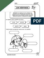 CIENCIA Y AMBIENTE PARTE 1.pdf