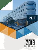 SvD2019_catalogue.pdf