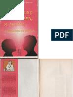 Tal Como Uno Hace Su Cama Se Acuesta - Nathalie de Salzmann de Etievan.pdf