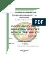 CASTILLO NAMICELA DORIS SILVANA.pdf