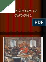 Historia de la cirugía 1.pdf