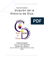 DAVID BUSIC-(2007)PREDICANDO LA HISTORIA DE DIOS -MAESTRO-Nazarene Publishing House, Kansas City.pdf