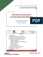 Parte I 1-180.pdf