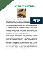 GASTRONOMIA DE DINAMARCA.docx