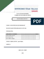 Índices Metalúrgicos PDF