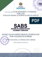 DBC_ANPE_BIENES_RM_751.pdf