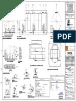 GLCCP-7801-M-70-106-0