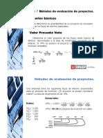 Semana 7 Antología Matemáticas Financieras.pdf
