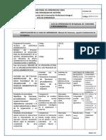GFPI-F-019 Vr2. GUIA 41Tablas de Retencion Documental (1)